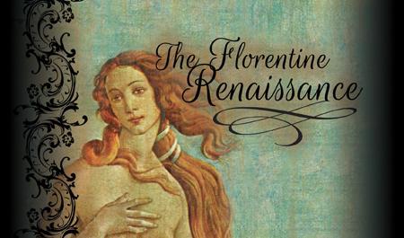 renaissance florence 1997 - photo#3